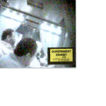 Surveillance deo image at prime steakhouse at the Bellagio, Las Vegas-Ferris Kleem and James Dimora (seated at table)