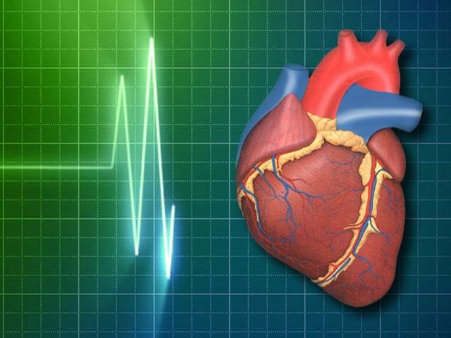 doctors perform first successful  u201cdead heart u201d transplant