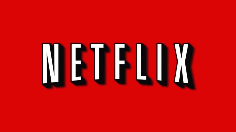 These Secret Netflix Codes Will Unlock Hidden Categories Fox8 Com