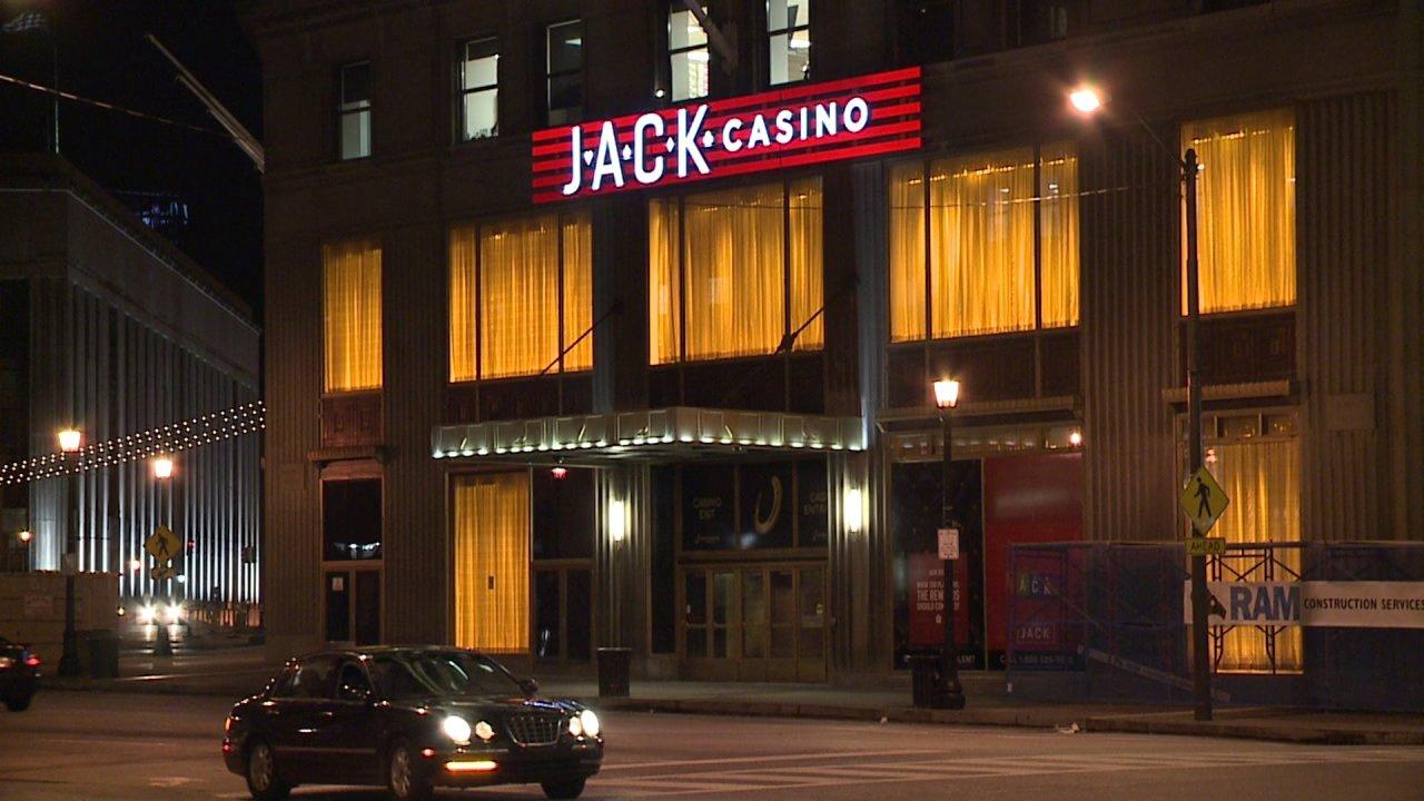 Casino Room Get25 Jack