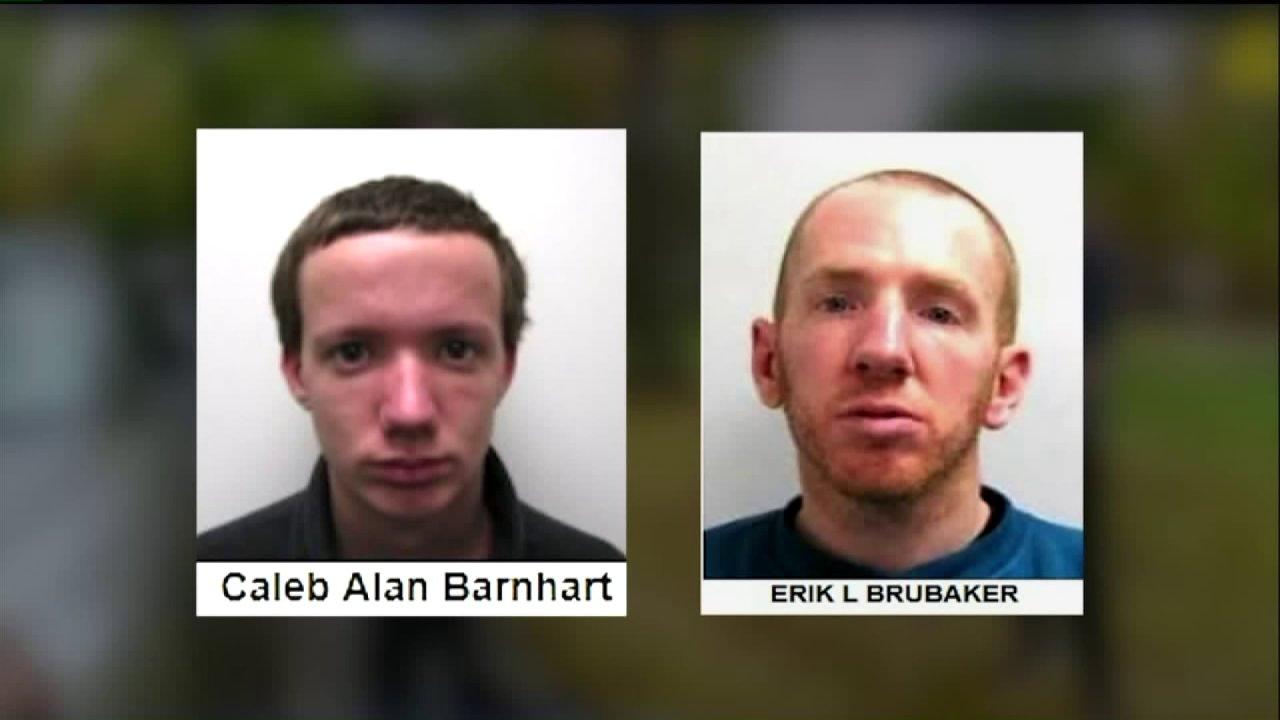 Sex offenders list medina county ohio