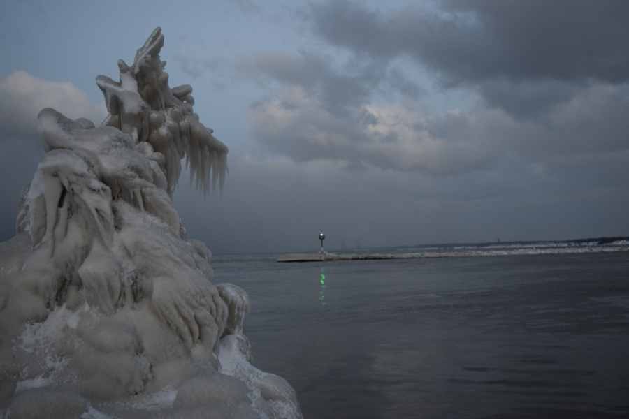 Winter wonderland: share your snow pics with us! | fox8.com