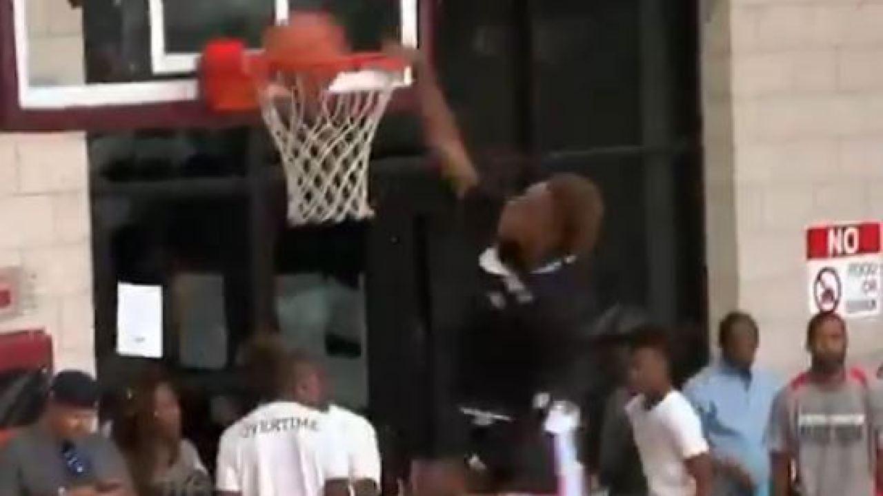 watch slam dunk dub