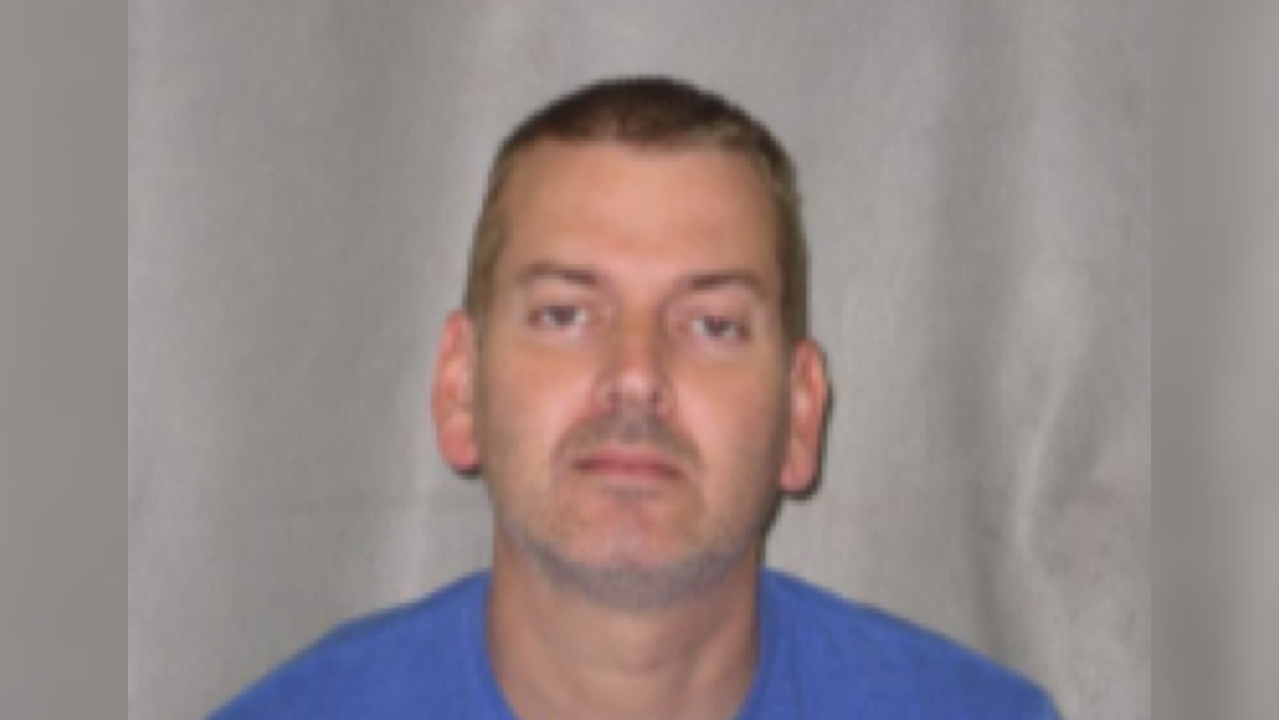lorain county sheriff sex offender list in Newmarket