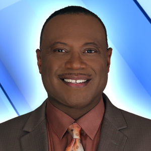 Kevin Freeman