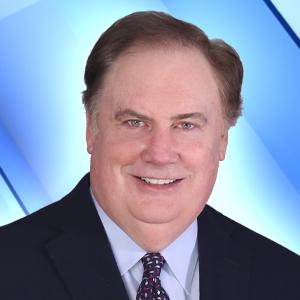 Bill Sheil