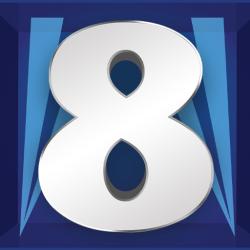 Fox 8 Cleveland WJW