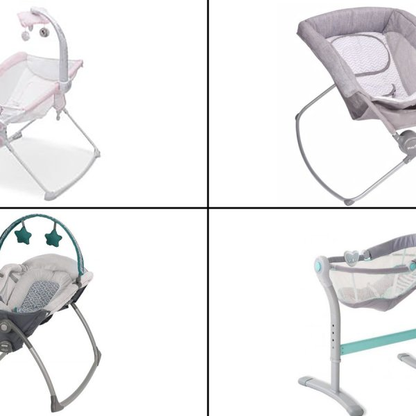 Infant sleeper recall