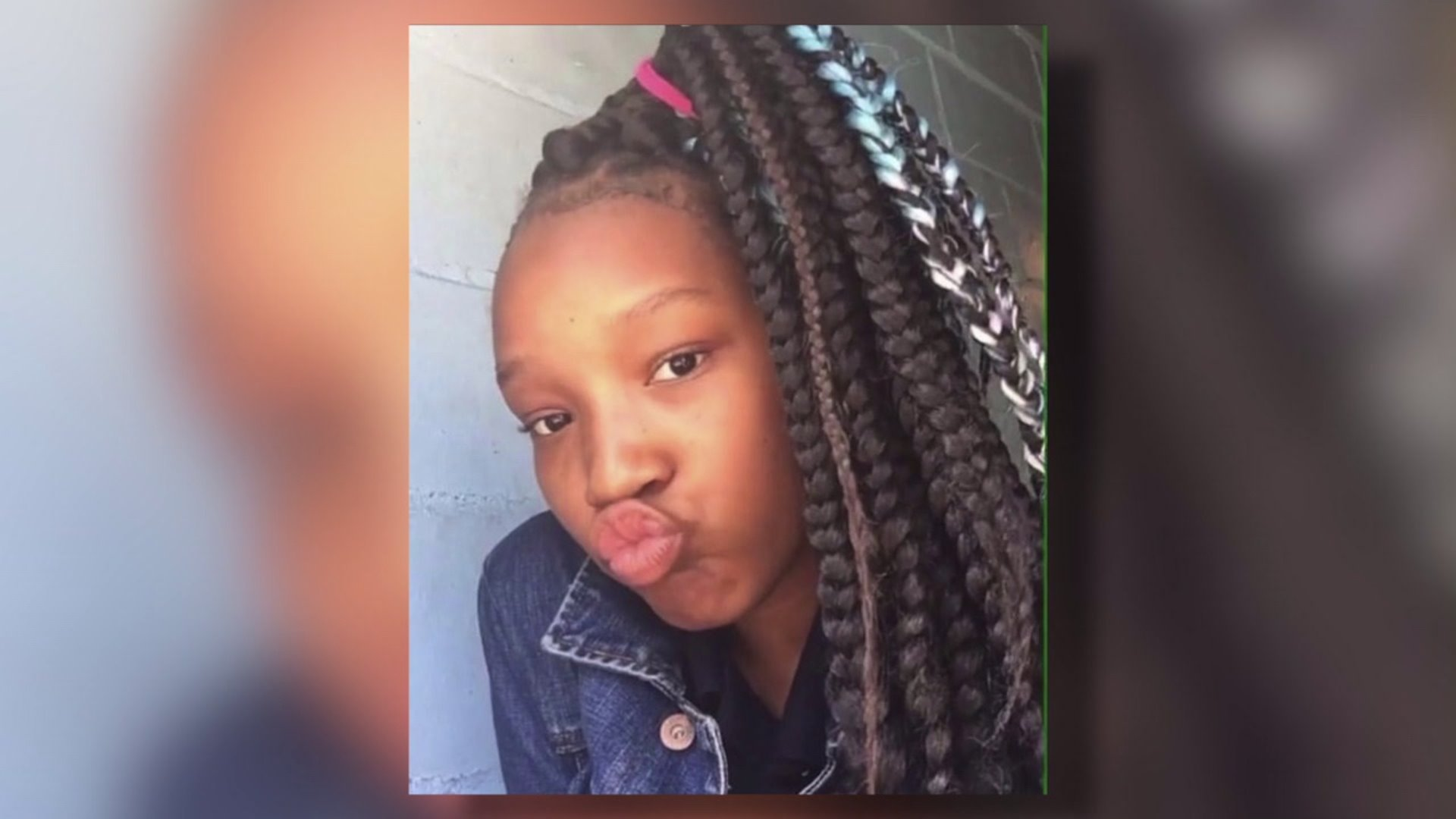 Kansas teen who fled police charged in crash that killed