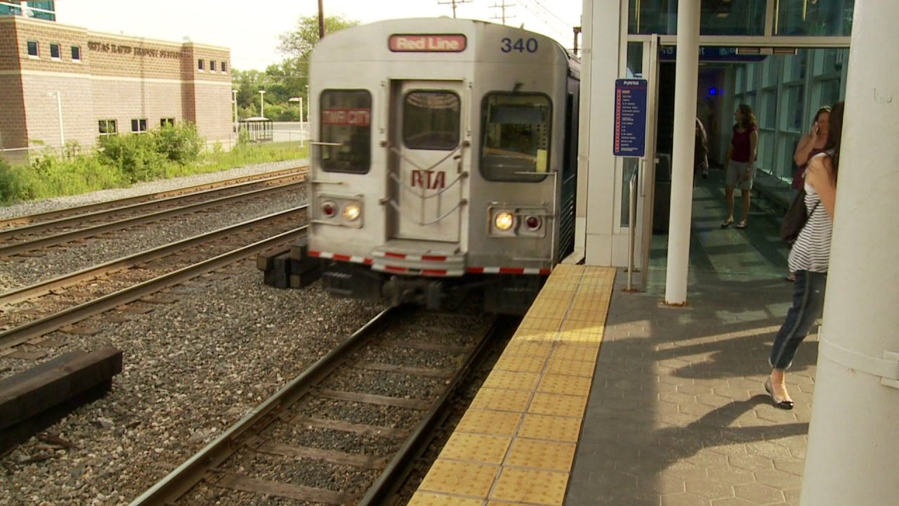 Cleveland RTA: Another employee tests positive for COVID-19 marking 15 total cases among staff members - WJW FOX 8 News Cleveland thumbnail