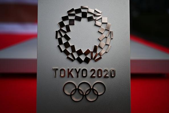 OLY-2020-TOKYO-JPN