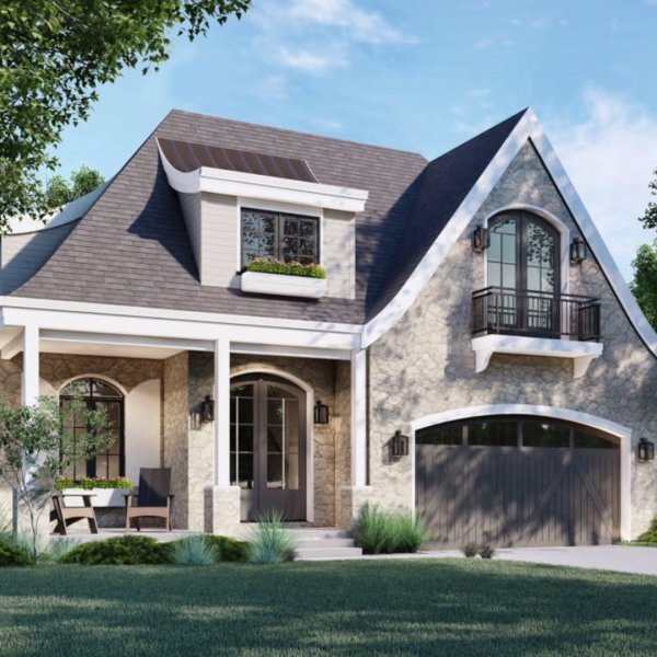 St. Jude 2020 Dream Home