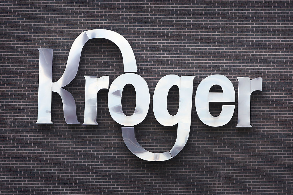 Kroger Stores To Change Hours Due To Coronavirus Outbreak