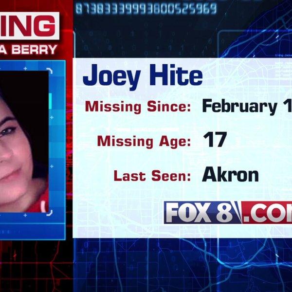 Joey Hite
