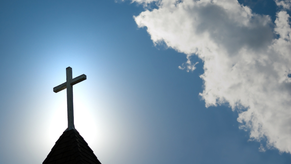 America Lost Its Religion: Church Membership Plunges Below 50% For First Time