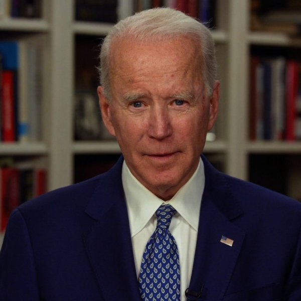 Joe Biden (courtesy: CNN)