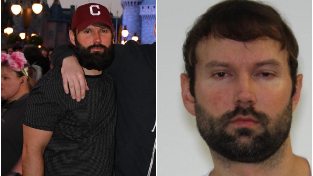 Family and friends desperately searching for man last seen at Barley House downtown