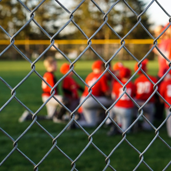 youth baseball youth sports