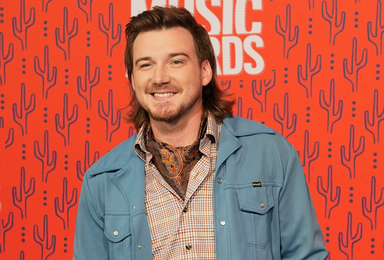 Morgan Wallen dropped as 'SNL' performer after breaking COVID rules - WJW FOX 8 News Cleveland