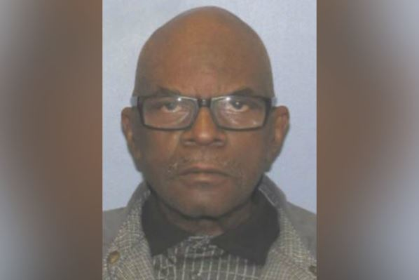 South Euclid police searching for 77-year-old man who suffers from dementia