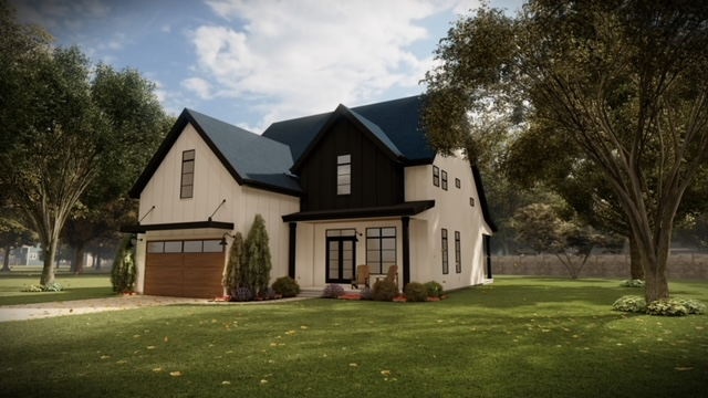 St Jude Dream Home One Month Until Tickets Go On Sale