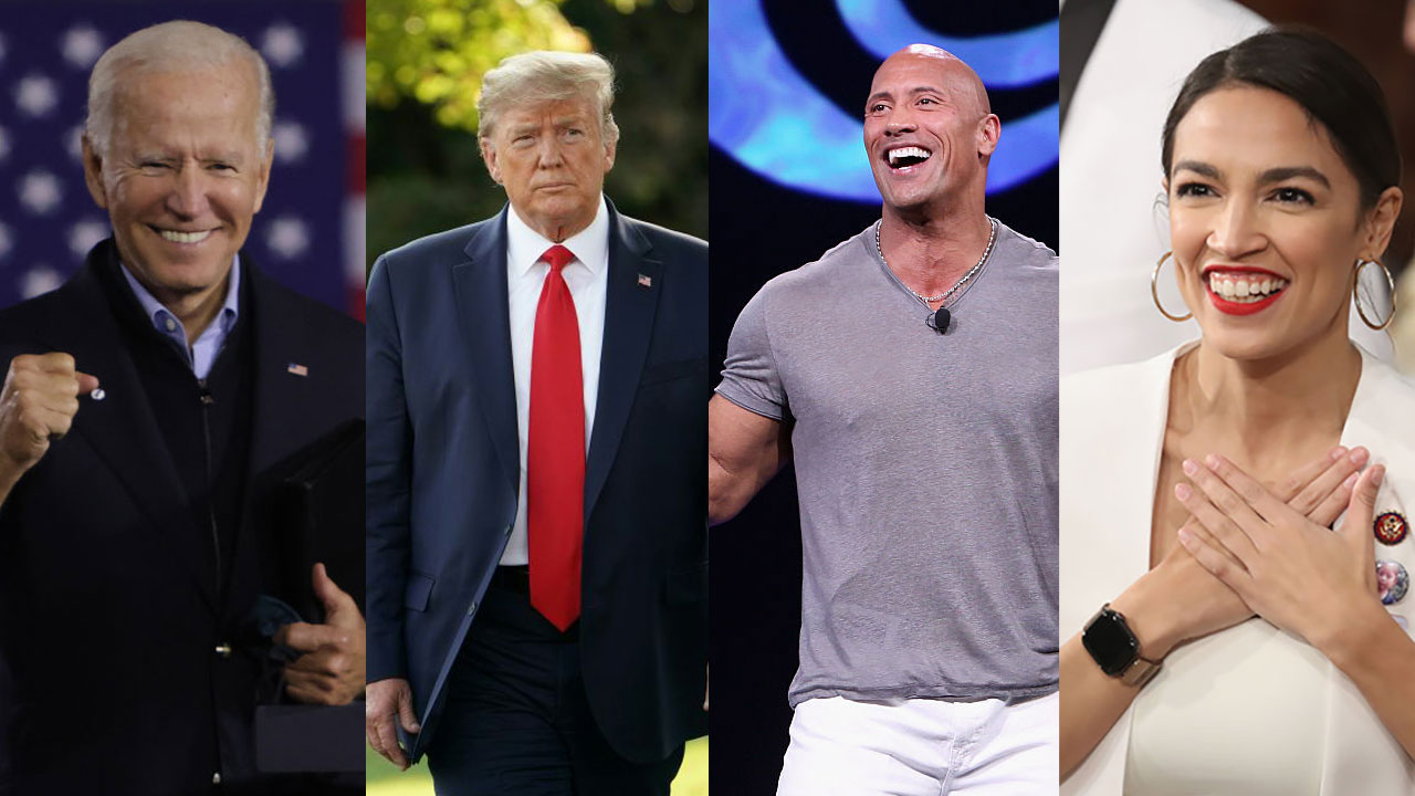 List of candidates for us presidential election 2021 betting movies about sports betting