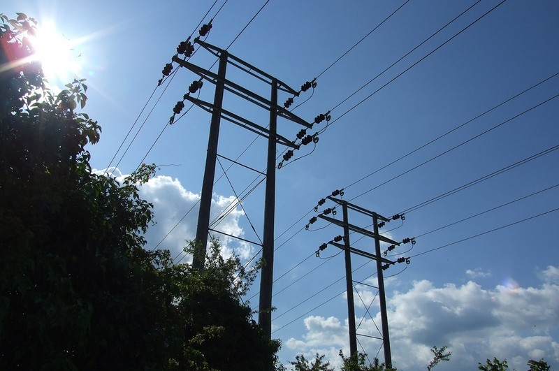 More than 800 Ohioans without power Sunday afternoon, FirstEnergy reports