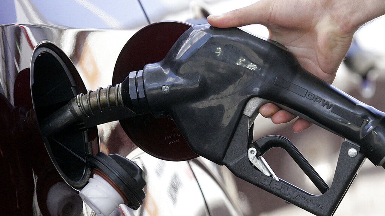 6 ways to save on gasoline as prices continue to rise - WJW FOX 8 News Cleveland