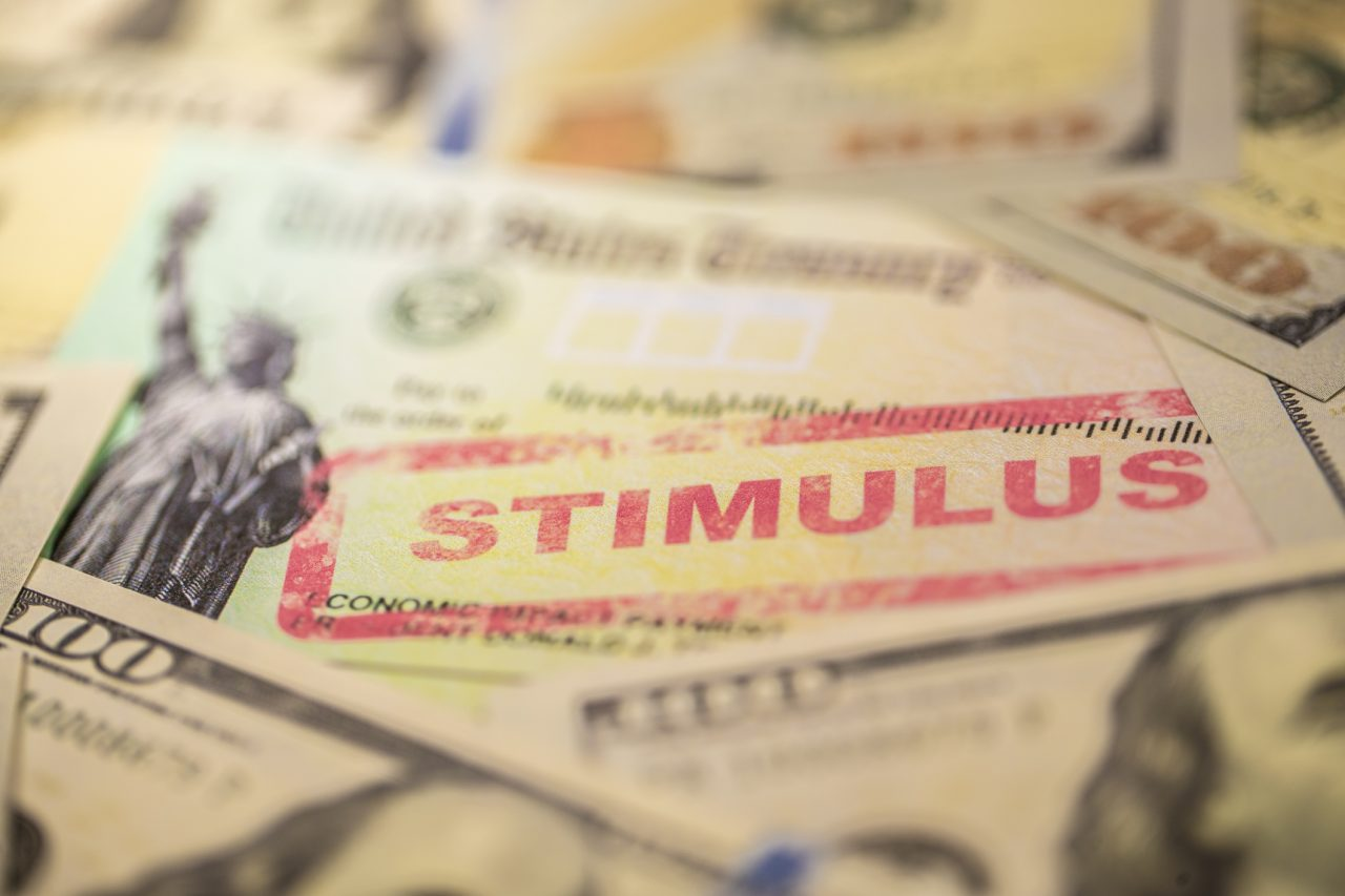 Third stimulus checks: What to do if your payment isn't delivered – WJW FOX 8 News Cleveland