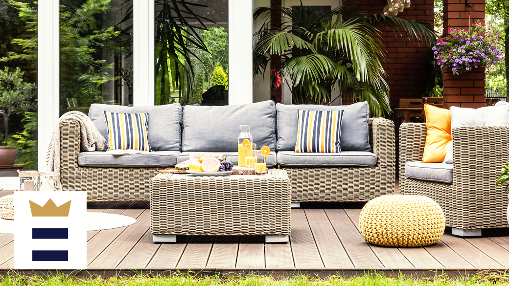 Best Patio Furniture Fox 8 Cleveland Wjw, Best Patio Furniture Deals