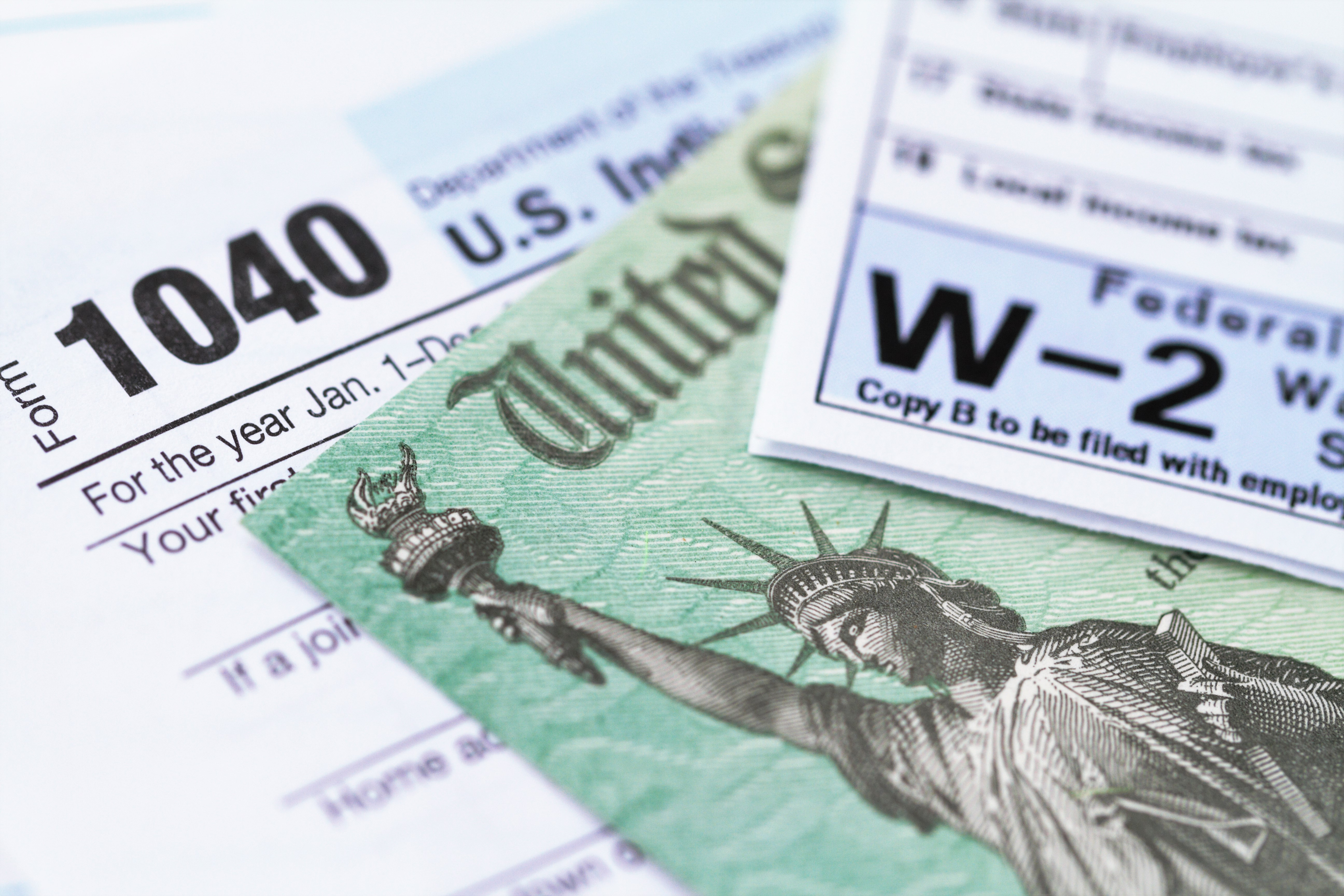 Tax Day 2021 Child Tax Credit Other Changes