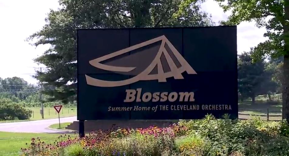 Live rock music returning to Blossom Music Center: See who's performing