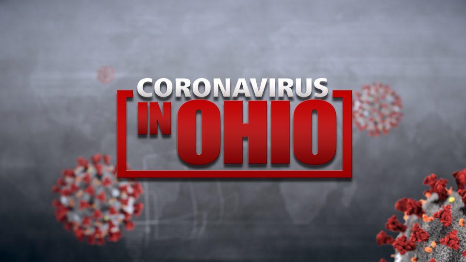 CORONAVIRUS-UPDATE-MON-1-4-e158731906232